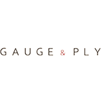 Gauge and Ply