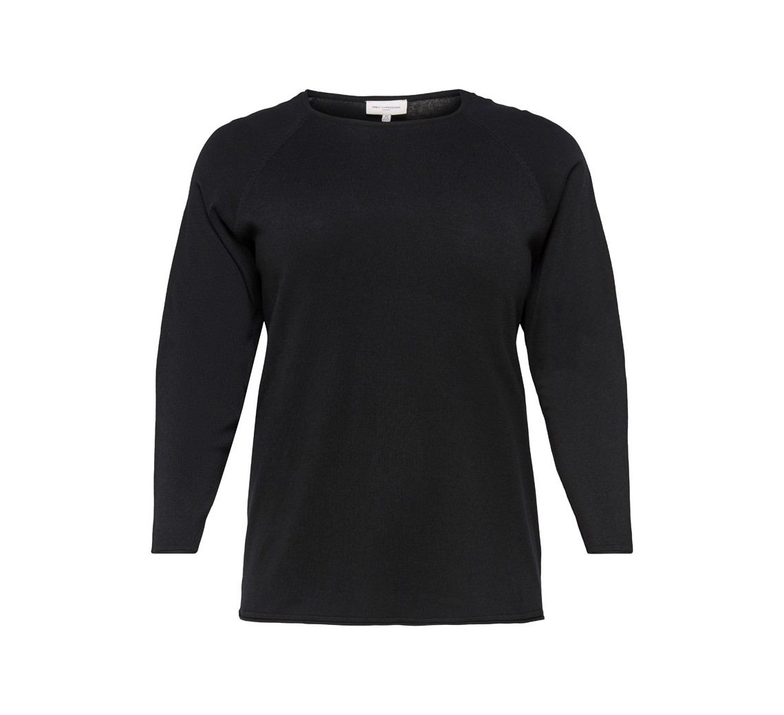 ONLY CARMAKOMA Lady Pullover