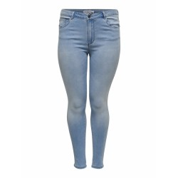 ONLY CARMAKOMA AUGUSTA JEANS
